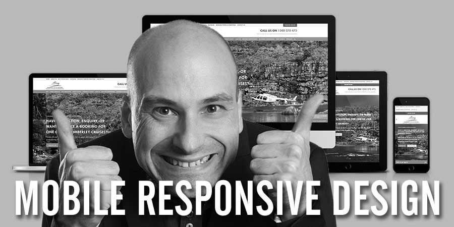 RESPONSIVE-DESIGN-BW